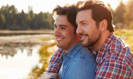Online Dating Etiquette For LGBT Singles In Canada