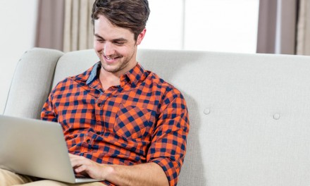 How To Master The Quebec Online Dating Scene