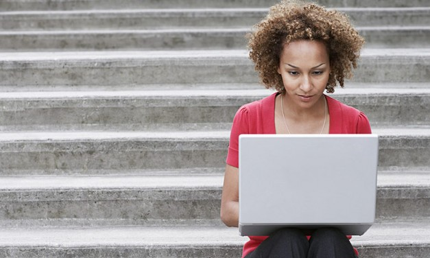 Why is Vancouver the Toughest Place for Online Dating?