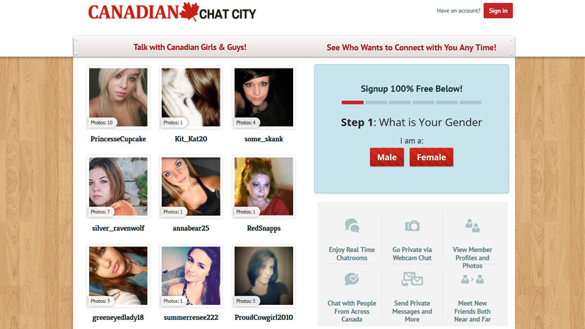 free online dating & chat in brigham city Oncom | the worlds best online chat site | where people meet, chat, & flirt online make friends or start online dating.