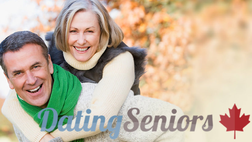 Senior lesbian dating sites in california