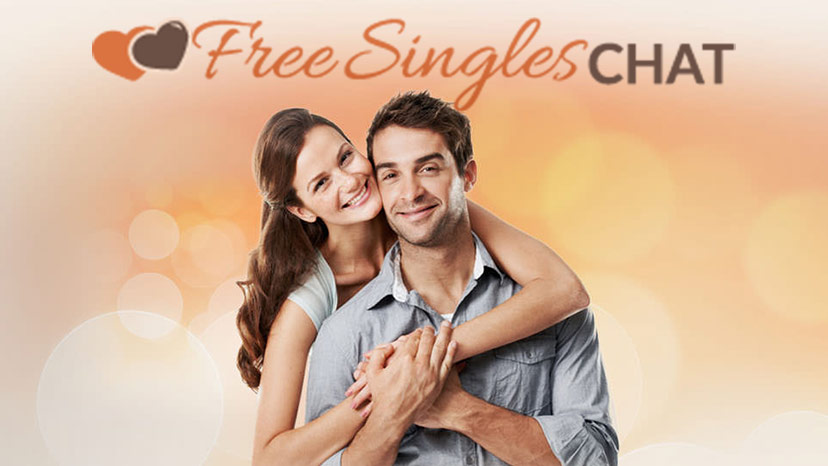 a free dating site with free chat