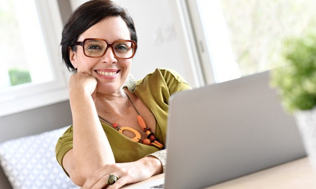 Is Online Dating More Common Among Divorced People?