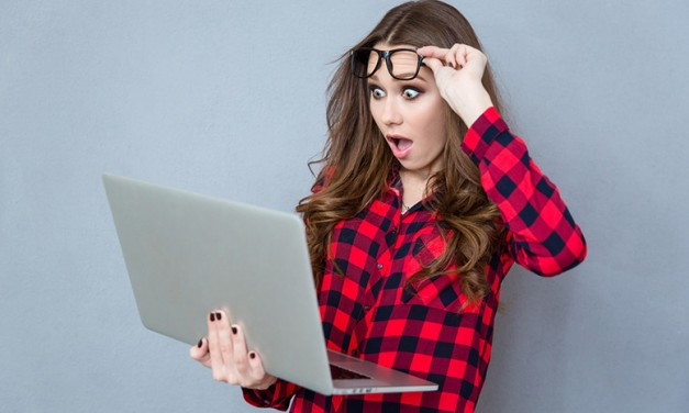 What Keeps Women From Online Dating In Canada?