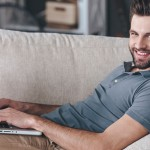 3 Simple Steps Towards An Awesome Online Dating Profile