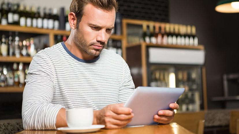 Online-Dating-In-Ottawa
