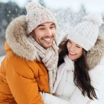 Online Dating In Winnipeg: Can Romance Really Be Found On Dating Services?