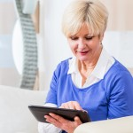 3 Dating Apps Canadian Seniors Use The Most