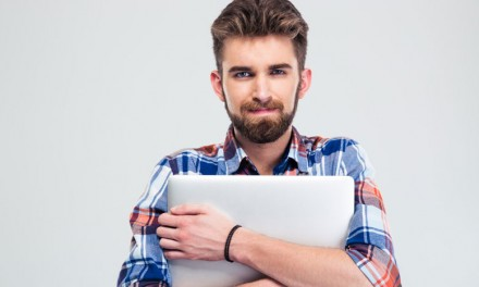How To Approach A Gay Person On A Dating Site