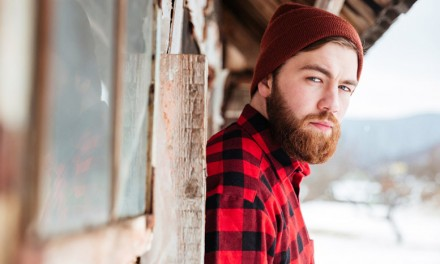 Marriage Material: What Does The Perfect Canadian Man Look Like?