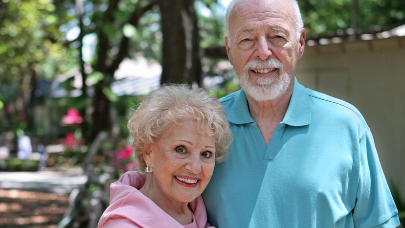 meadow senior dating site The meadows offers a wide array of services where residents have access to a full continuum of care at one site view our services.