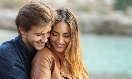 Online Dating Scene In Canada Is Among The Top 5 In The World – See Why