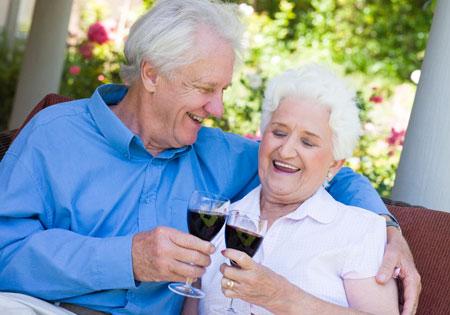 Senior dating sites in canada