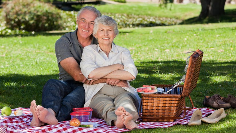 causey senior dating site Seniors need to just say no to online dating scams  hoodwinked by the scam artists who haunt online dating sites  for why seniors so often fall victim to dating and other scams is that.