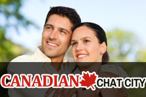 Canadian Chat City