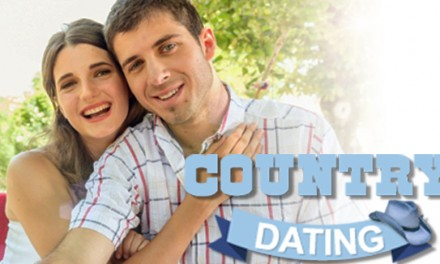 Country Dating Canada Review