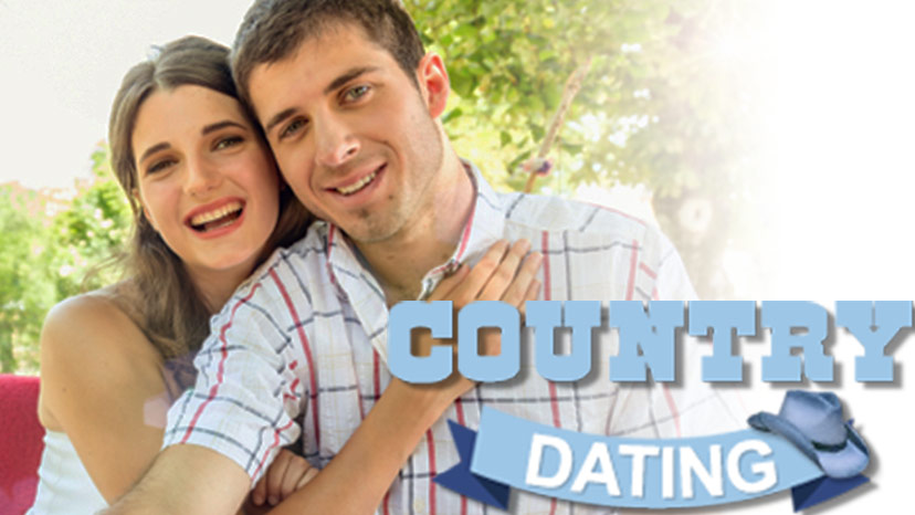 Top canadian dating sites