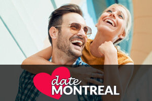Date Montreal
