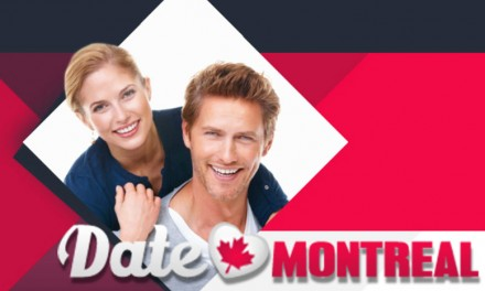 Date Montreal Review