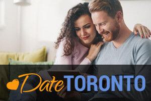 Date Toronto