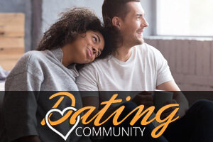 Dating Community