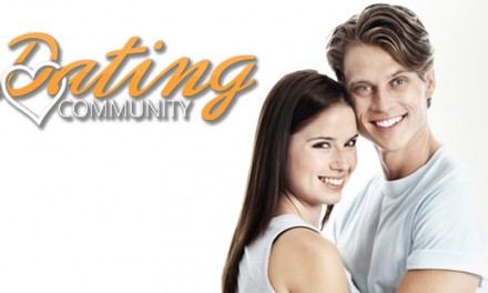Dating Community Review
