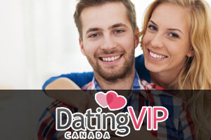 Dating VIP Canada