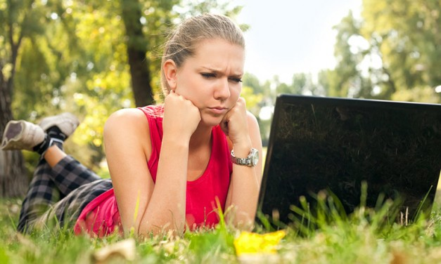 How To Easily Spot A Fake Account On A Dating Site