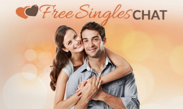 Free Singles Chat Review