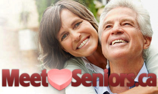 Meet Seniors Review