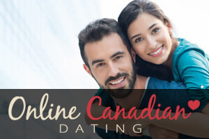 online canadian dating