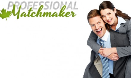 Professional Matchmaker Review