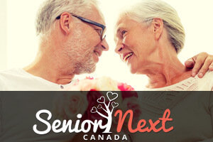 Best Canada Senior Dating Sites Of