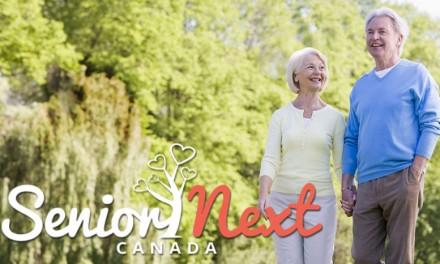 Senior Next Canada Review