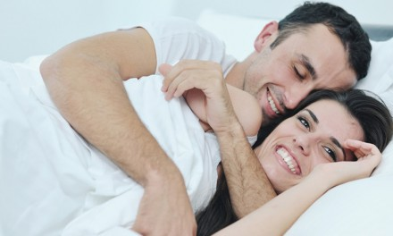 Are Canadian Couples Who Met Online Happier Than Others?