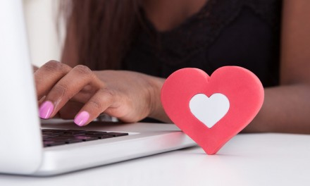 French Vs. English: Where In Canada Is Online Dating At Its Best?