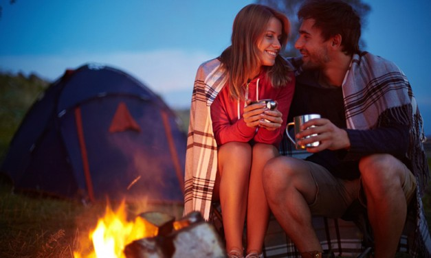 Is Finding Love On Online Dating Sites Only A Myth?