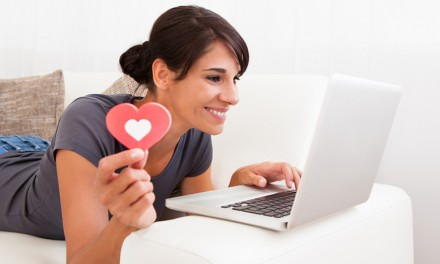red flags on online dating
