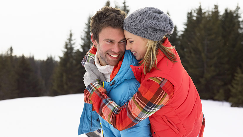 biggest dating sites in canada Finding love on dating sites can be challenging, but it doesn't have to be we compare some of the best websites for finding the one online from the top dating sites, to those that offer free matches, this is the place to start.