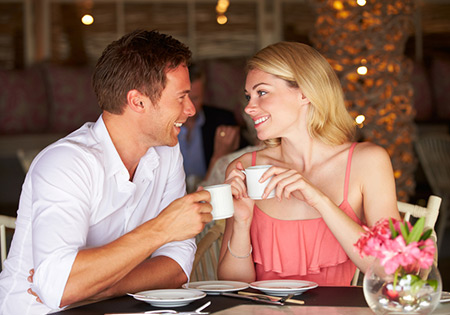 Dating programma npo 3