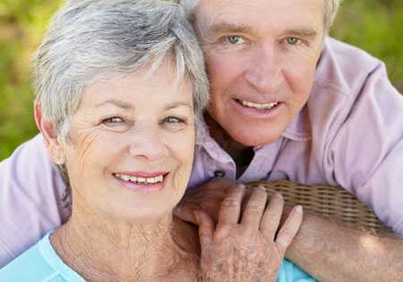 50's Plus Senior Dating Online Services Completely Free